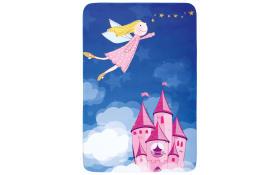 Teppich my Fairy Tale - Magic, 100 x 150 cm