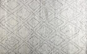 Teppich Marzio in natur/grau, 200 x 250 cm
