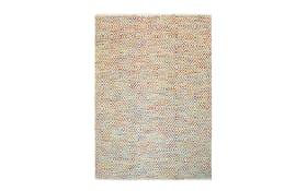 Teppich Aperitif 310 in multi, 120 x 170 cm