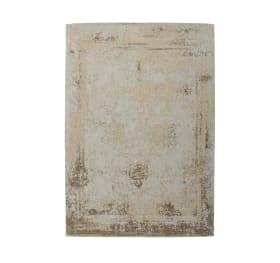 Teppich Nostalgia 285 in sand, ca. 120 x 170 cm
