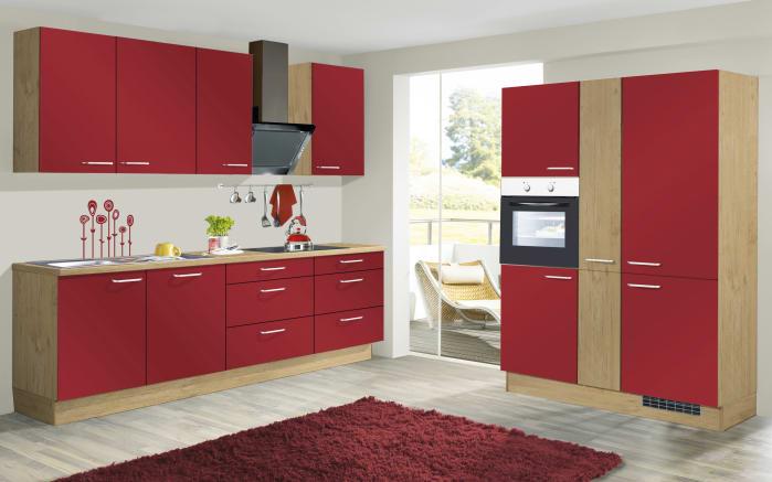 einbauk che focus in alpinwei ultrahochglanz lack online. Black Bedroom Furniture Sets. Home Design Ideas