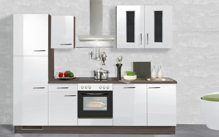 hochglanz einbaukche great kchen l form hochglanz einbaukche lform latest anzeige ist. Black Bedroom Furniture Sets. Home Design Ideas