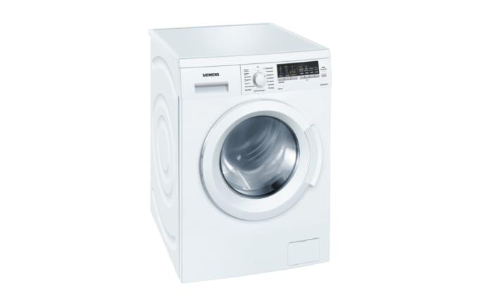 Waschmaschine WM14P420