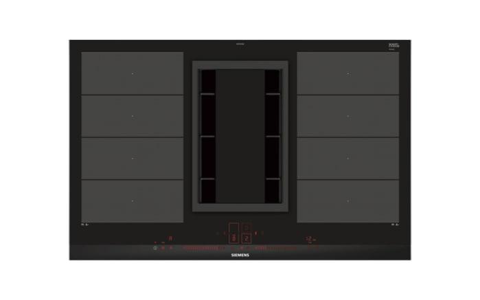 kochfeld mit abzug ex875lx34e online bei hardeck kaufen. Black Bedroom Furniture Sets. Home Design Ideas