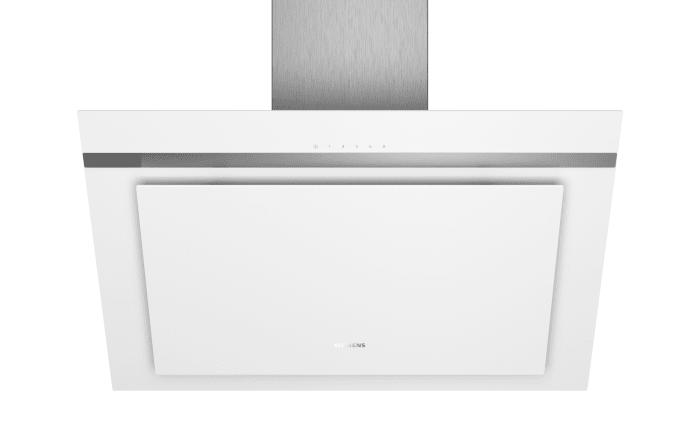 Dunstabzugshaube LC87KHM60 in weiß