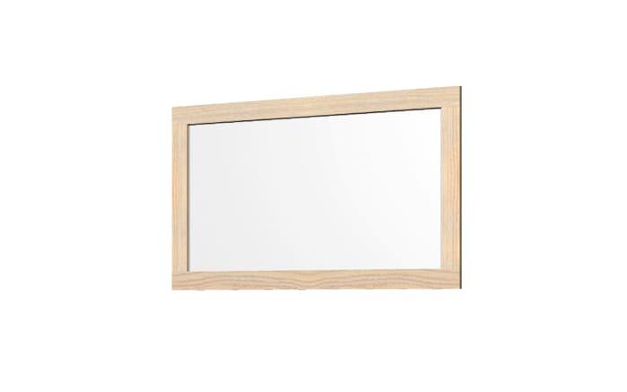 Spiegel Cremona Plus in Sonoma-Eiche-Optik