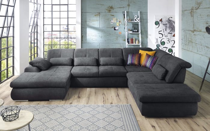 Full size of uncategorizedtolles hardeck sofa 26 with for Wohnlandschaft hardeck