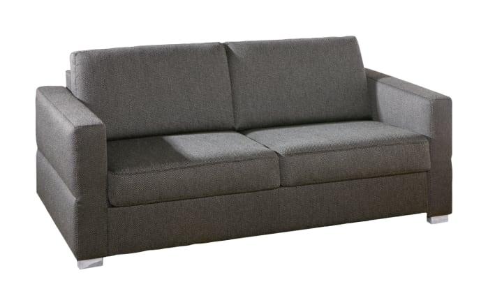 faltbett cintia in anthrazit online bei hardeck kaufen. Black Bedroom Furniture Sets. Home Design Ideas