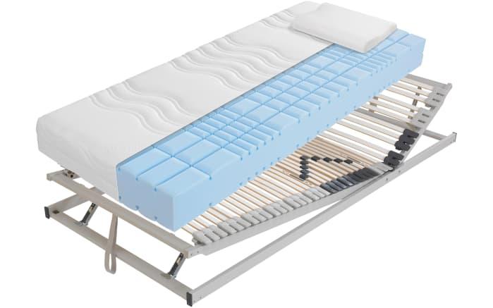 Matratzenset Set Unicor 2 in 90 x 200 cm, H2