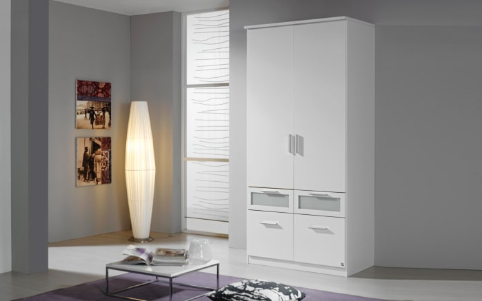 dreht renschrank bochum in alpinwei online bei hardeck kaufen. Black Bedroom Furniture Sets. Home Design Ideas