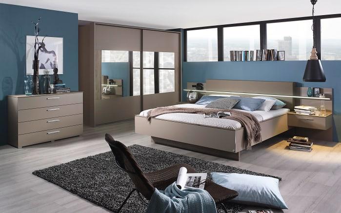 Schlafzimmer Elissa in fango