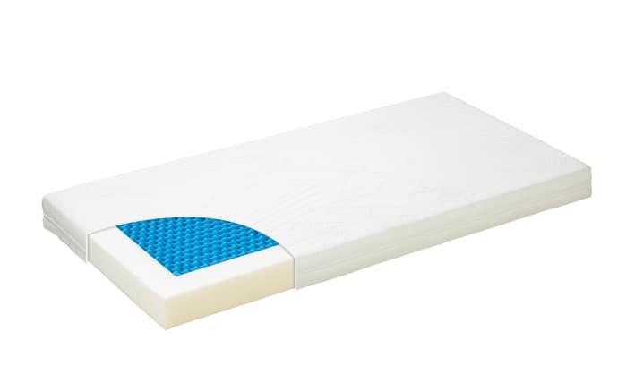 kinder matratze liloli in 70 x 140 cm online bei hardeck kaufen. Black Bedroom Furniture Sets. Home Design Ideas