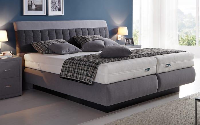 boxspringbetten mit motor boxspringbett mit motor boxspringbetten betten schlafen sortiment. Black Bedroom Furniture Sets. Home Design Ideas