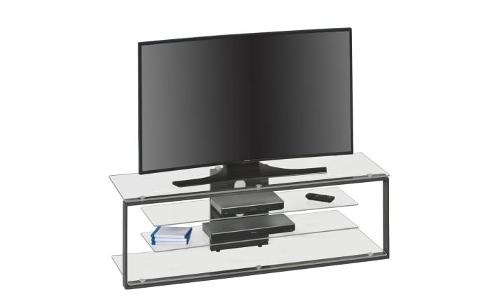 TV-Rack 1613 in anthrazit