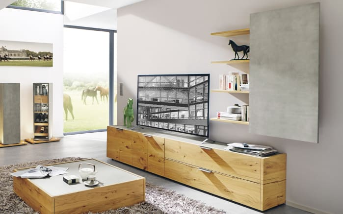 wohnwand fena online bei hardeck entdecken. Black Bedroom Furniture Sets. Home Design Ideas