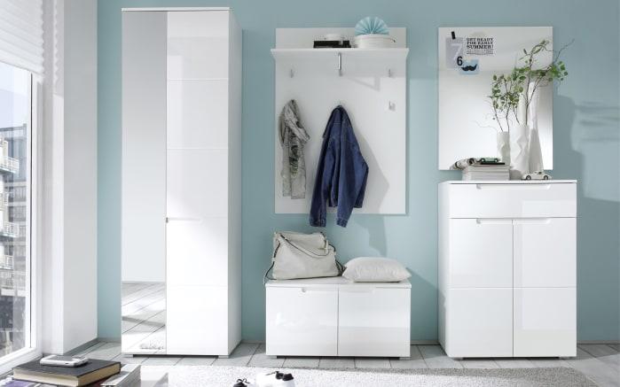 wandpaneel garderobe wei garderoben with wandpaneel garderobe wei interesting wandpaneel. Black Bedroom Furniture Sets. Home Design Ideas