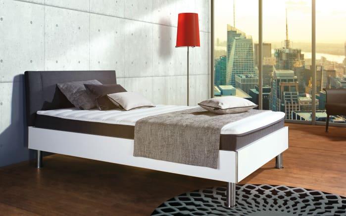 Möbel Hardeck Betten - Design