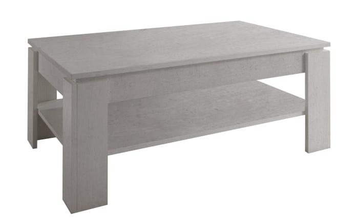 couchtisch 1100 112 34 in betonoptik online bei hardeck kaufen. Black Bedroom Furniture Sets. Home Design Ideas