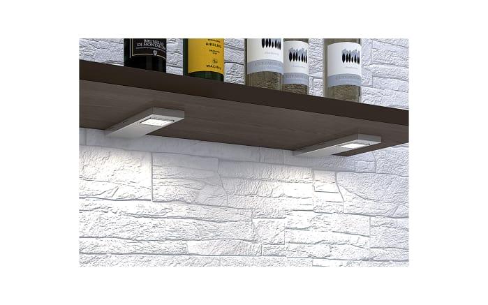 LED-Leuchten-Set  Dino in warmweiß