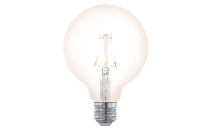 LED Filament Globe Northern L 4W / E27 / 390 LM