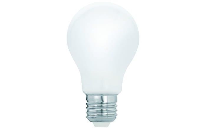 LED-Leuchtmittel A60 Milky, 5W / E27
