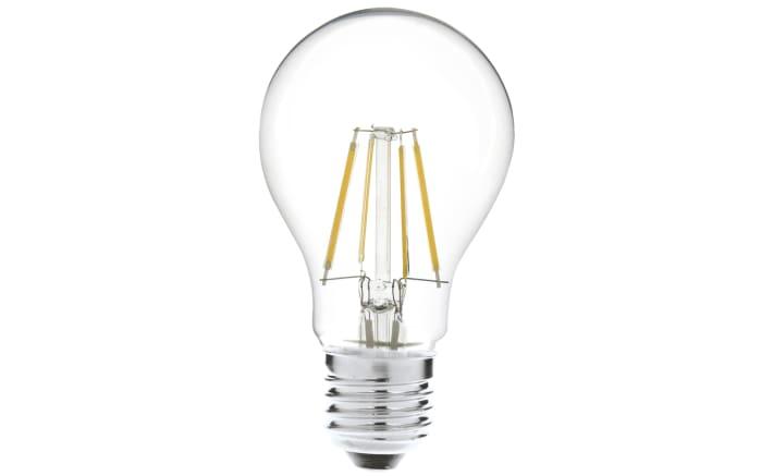 LED-Leuchtmittel, 6W / GU53