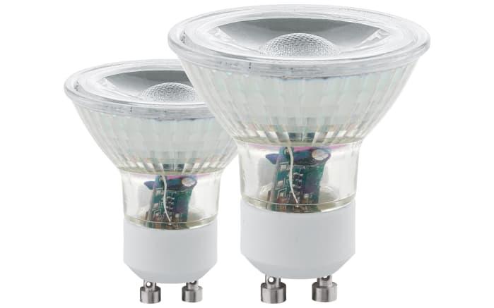 Sweetlight mr gu led lampe gelb günstig online kaufen bei huss