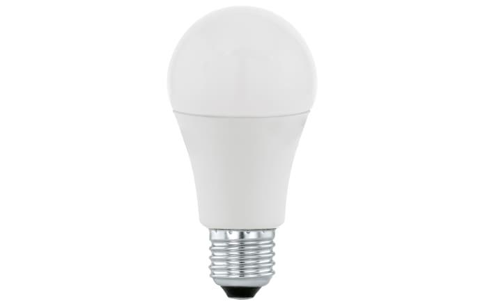 Led Lampen E27 : Led leuchtmittel day & night 9 5w e27 online bei hardeck kaufen