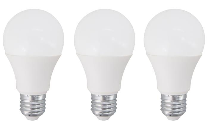 led leuchtmittel agl 10268 10w e27 800 lumen 3er set online bei hardeck kaufen. Black Bedroom Furniture Sets. Home Design Ideas