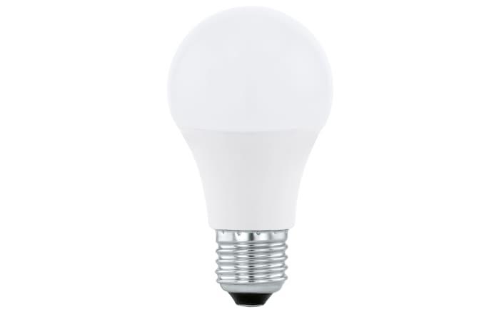 LED-Leuchtmittel Tropfen 11561 10W / E27, 3000 K
