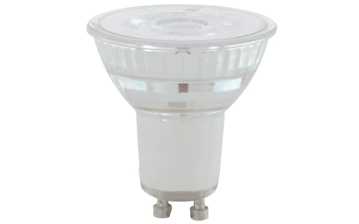 Led lampe mÜller licht gu eek a w lm k