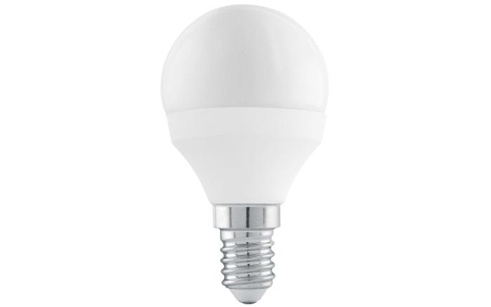 LED-Leuchtmittel 11583 Tropfen 6W / E14, 3000 K