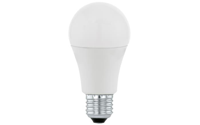LED-Leuchtmittel 12W / E27 / 1055 Lumen, 3000 K