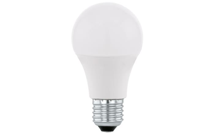 LED-Leuchtmittel 6W / E27 / 470 Lumen, 4000 K