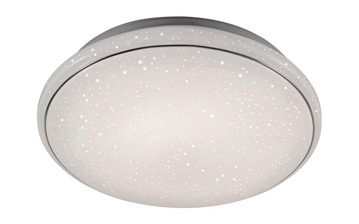 LED Deckenleuchte Jupiter CCT