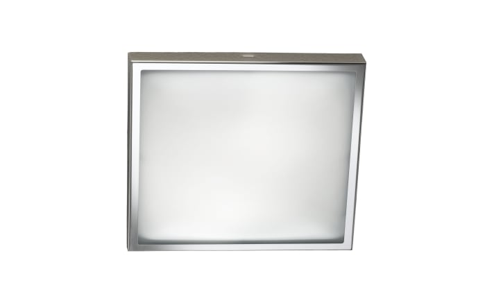 LED-Deckenleuchte Osaka turnable white
