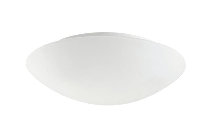 LED-Deckenleuchte Pandora TW, 30 cm