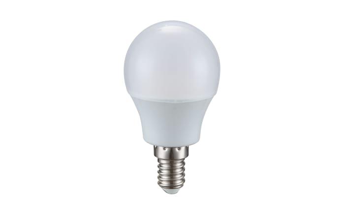 LED-Leuchtmittel 10604-2 Tropfen 3 W / E14, 2er-Set