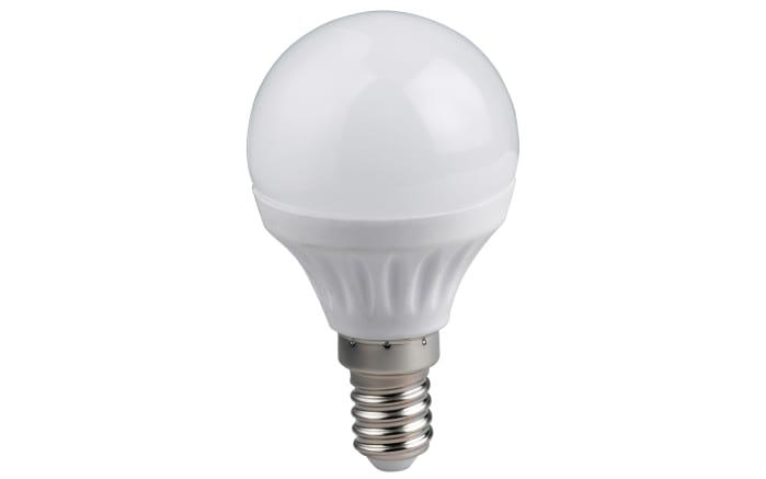 LED-Tropfen 983-40, 4W / E14