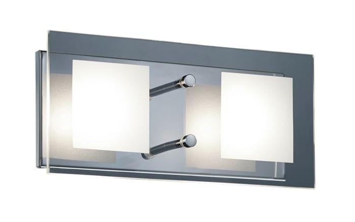 LED-Wandleuchte Osram, 26 cm