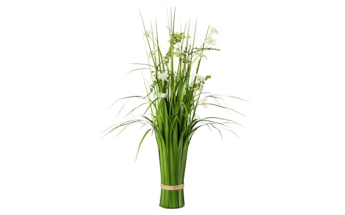 Grasbusch mit Cosmea, 67 cm