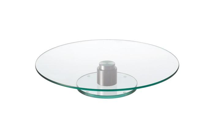 GK/Tortenplatte Turn, 33 cm