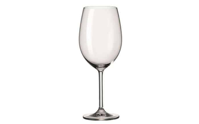 Bordeauxglas Daily, 640 ml