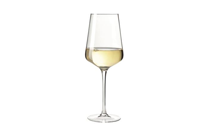 Weißweinglas Puccini, 560 ml
