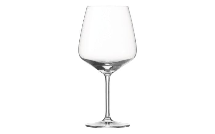 Rotweinglas Puccini, 750 ml