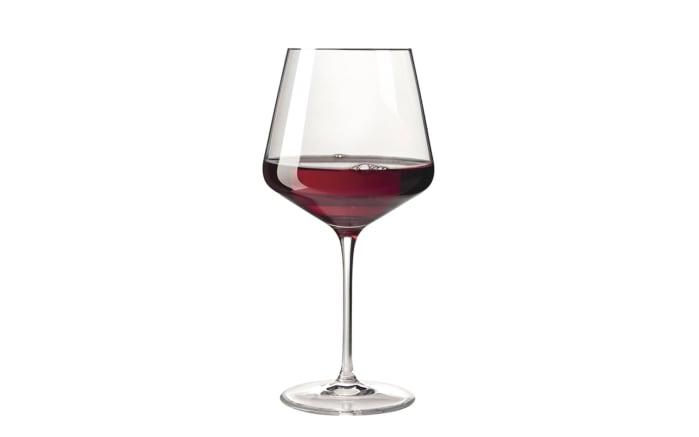Burgunderglas Puccini, 730 ml