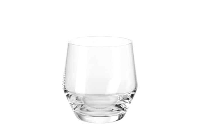 Whiskeybecher Puccini, 310 ml