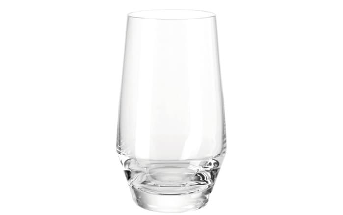 Longdrink Glas Puccini, 365 ml