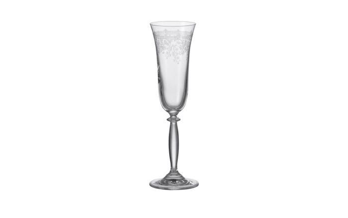 Sektglas Avalon, 180 ml