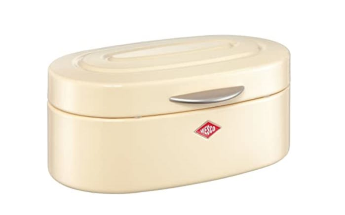 Brotbox Single Elly in mandel